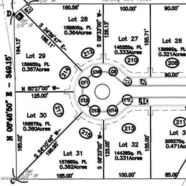 213 Timberland Ridge Boulevard, Lafayette, LA 70507 (MLS #18004509) :: Keaty Real Estate