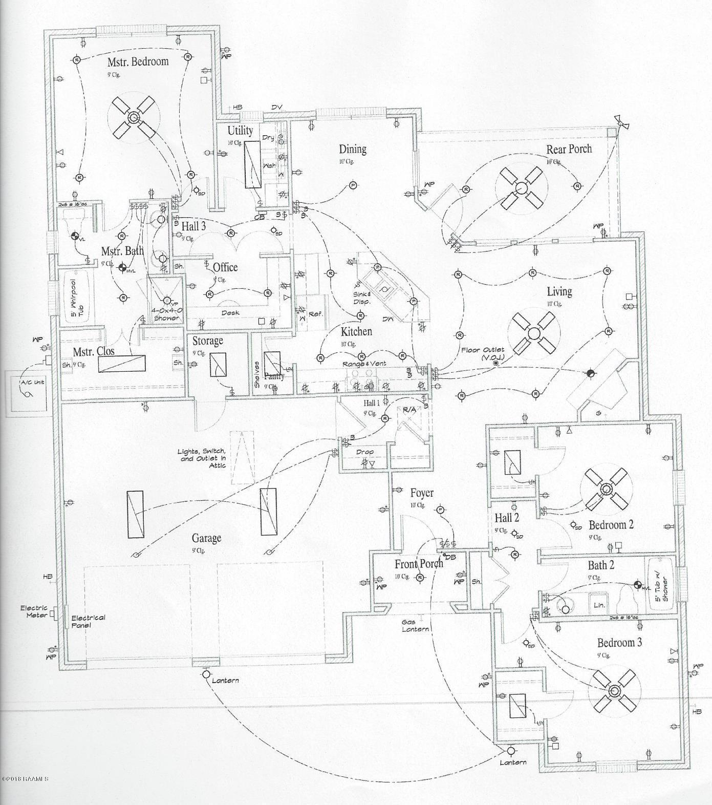 Liftmaster 8500 Garage Door Opener Schematic