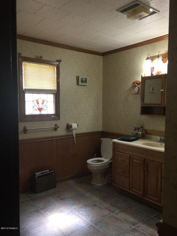 505 W St Mary Street, Abbeville, LA 70510 (MLS #18004763) :: Keaty Real Estate