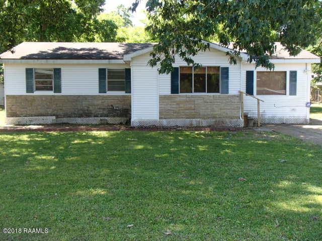 124 Julian Circle, Lafayette, LA 70507 (MLS #18004936) :: Keaty Real Estate