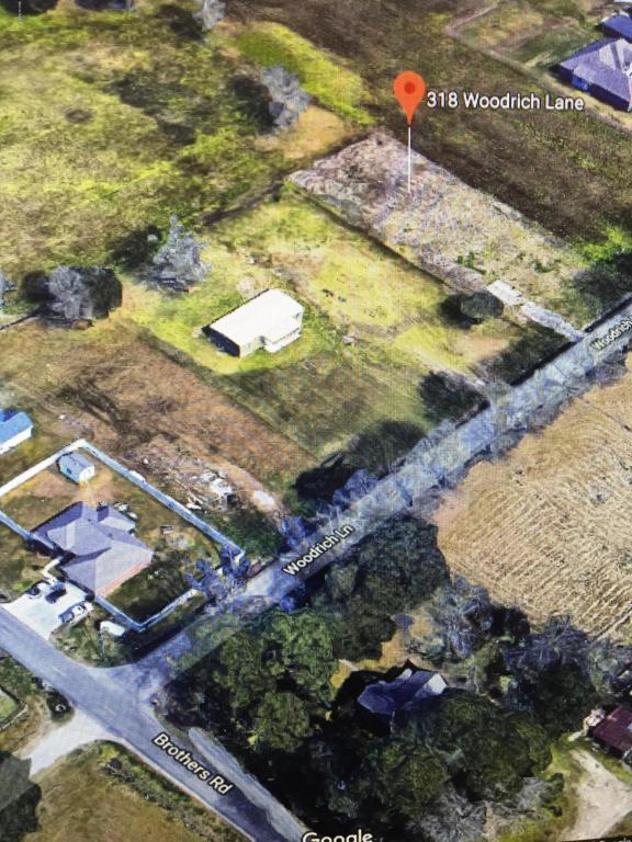 318 Woodrich Lane, Lafayette, LA 70507 (MLS #18004939) :: Keaty Real Estate