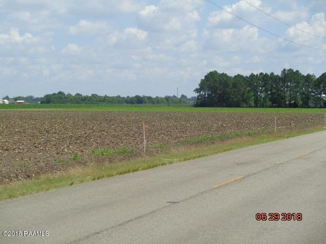 2-F Crochet Road, New Iberia, LA 70563 (MLS #18005357) :: Cachet Real Estate