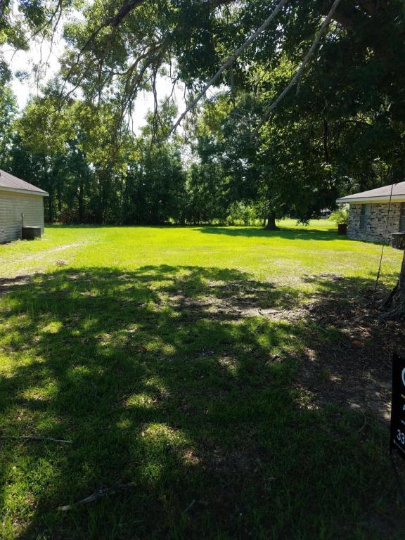 109 Swedish Drive, Lafayette, LA 70507 (MLS #18005532) :: Keaty Real Estate