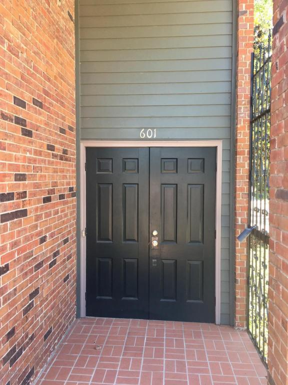 601 Briargate Circle, Lafayette, LA 70503 (MLS #18005629) :: Keaty Real Estate