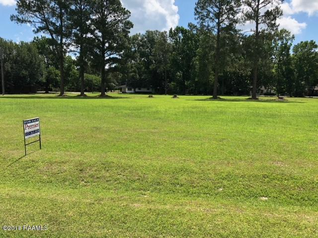 N Morein Street, Ville Platte, LA 70586 (MLS #18005881) :: Red Door Realty