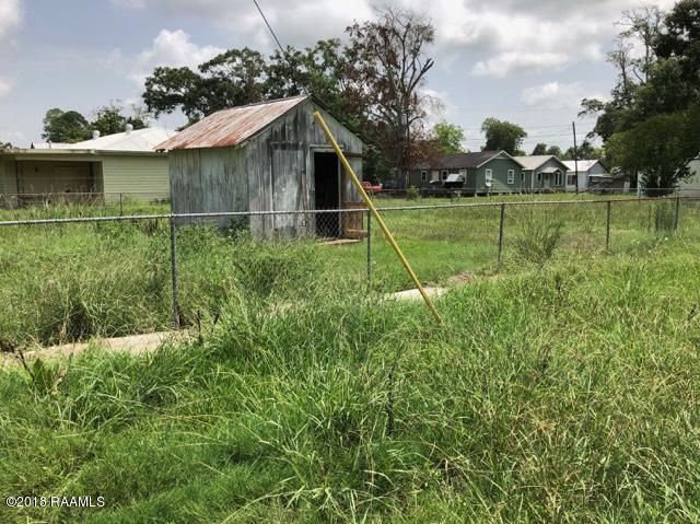 620 S Ave J, Crowley, LA 70526 (MLS #18006359) :: Keaty Real Estate