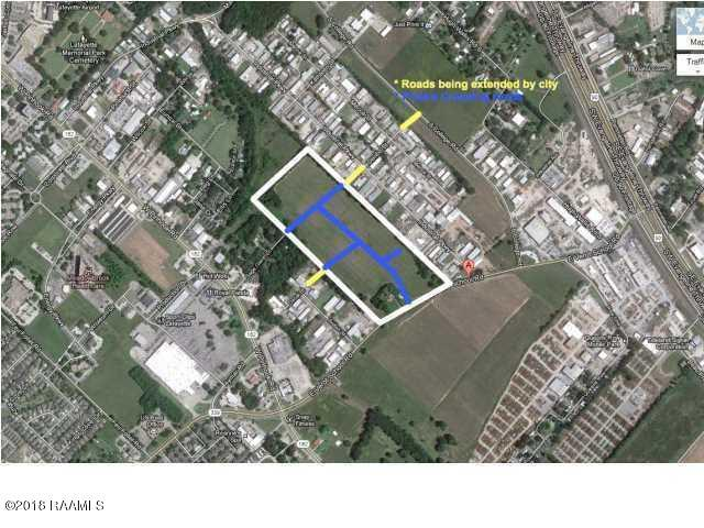 211 Sage Glenn, Lafayette, LA 70508 (MLS #18006460) :: Keaty Real Estate