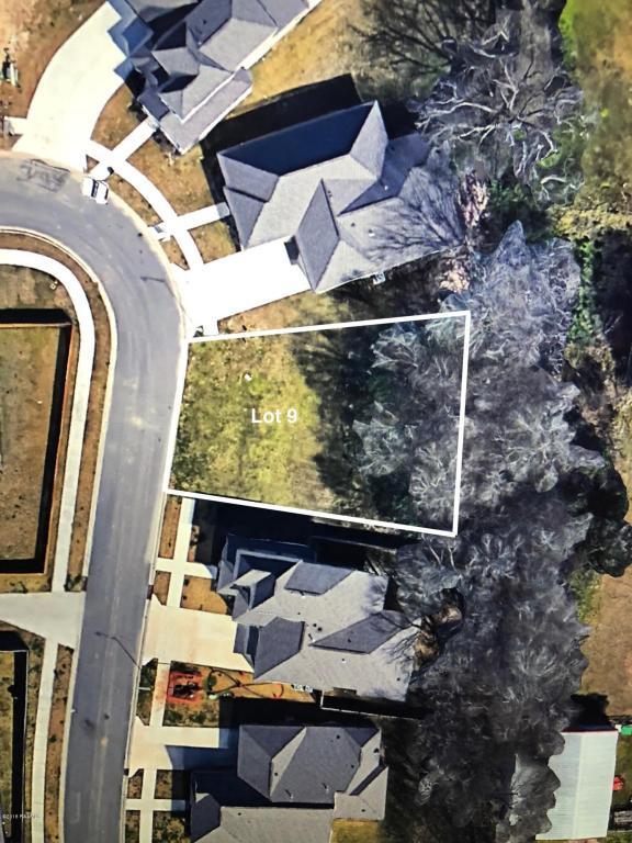 117 Pascalet Place, Lafayette, LA 70507 (MLS #18006828) :: Red Door Realty