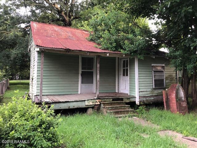 219 Royal Street, Lafayette, LA 70501 (MLS #18006956) :: Keaty Real Estate