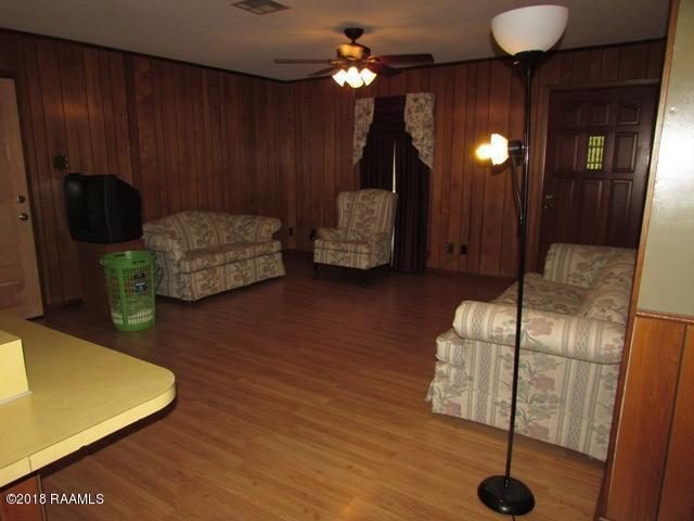 328 Bergeron Loop, Carencro, LA 70520 (MLS #18007100) :: Keaty Real Estate