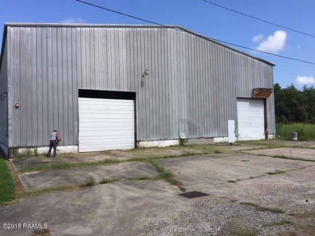 1031 Frank Wyatt Road, Breaux Bridge, LA 70517 (MLS #18007185) :: Red Door Realty