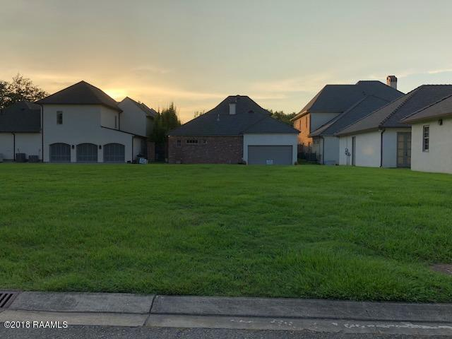 408 Arabella Boulevard, Lafayette, LA 70508 (MLS #18007231) :: Keaty Real Estate