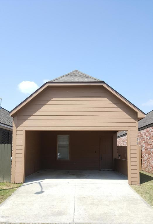 136 Treasure Cove, Lafayette, LA 70508 (MLS #18007583) :: Red Door Realty