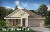 104 Neptune Drive, Lafayette, LA 70501 (MLS #18007996) :: Keaty Real Estate