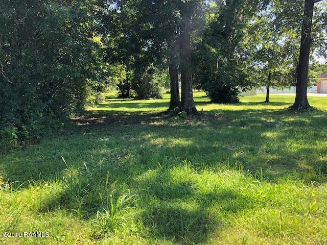 Tbd Alcide Circle, Abbeville, LA 70510 (MLS #18008186) :: Keaty Real Estate