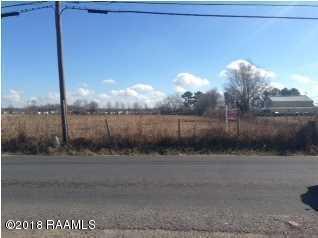 700 Mills, Scott, LA 70583 (MLS #18008543) :: Red Door Realty