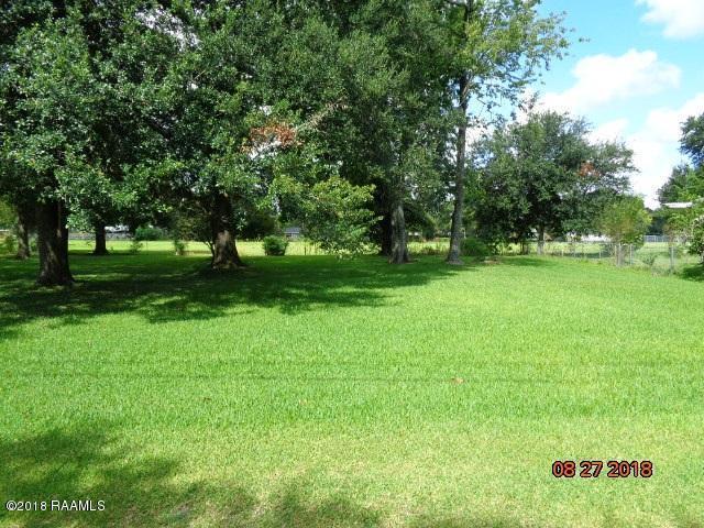 Kramer Drive, New Iberia, LA 70560 (MLS #18008905) :: Keaty Real Estate