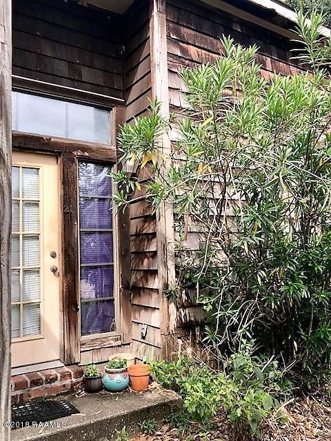 4620 W Congress Street #21, Lafayette, LA 70506 (MLS #18009383) :: Red Door Realty
