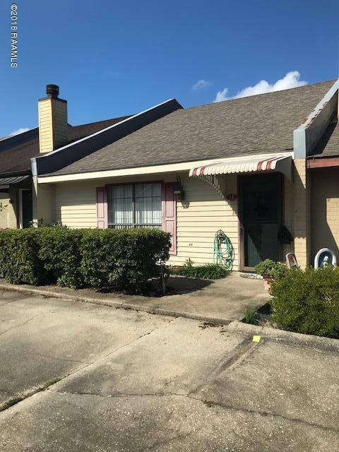 4844 I - 49 Service Road, Opelousas, LA 70570 (MLS #18009552) :: Red Door Realty