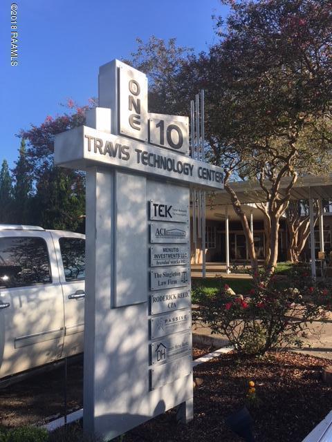 110 Travis Street, Lafayette, LA 70503 (MLS #18009590) :: Keaty Real Estate