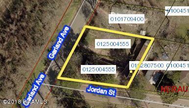 1110 Garland Avenue, Opelousas, LA 70570 (MLS #18009612) :: Red Door Realty