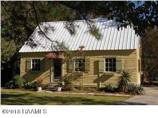 514 Foreman Drive, Lafayette, LA 70506 (MLS #18009630) :: Keaty Real Estate
