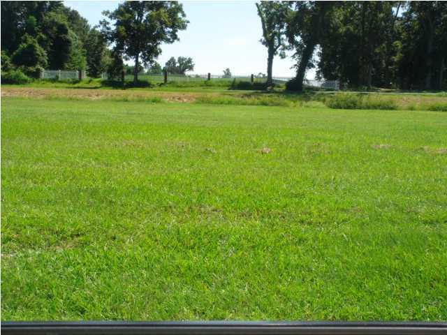 57 Hummingbird Lane, New Iberia, LA 70560 (MLS #18009636) :: Keaty Real Estate