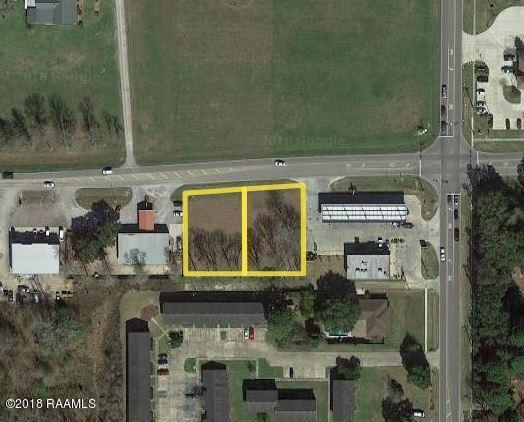 744 Albertson Parkway, Broussard, LA 70518 (MLS #18009650) :: Keaty Real Estate
