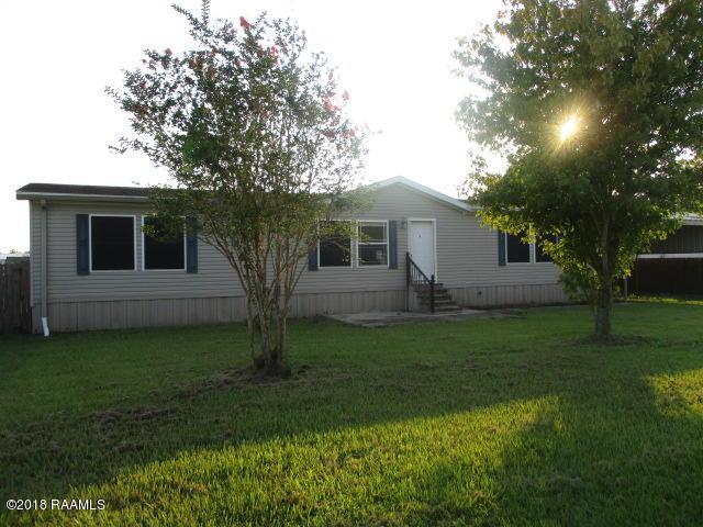 7519 April Court, New Iberia, LA 70560 (MLS #18009918) :: Keaty Real Estate