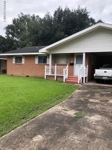 225 Martin Oaks Drive, Lafayette, LA 70501 (MLS #18010075) :: Keaty Real Estate