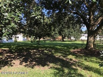 Tbd Kings Row, Crowley, LA 70526 (MLS #18010420) :: Keaty Real Estate