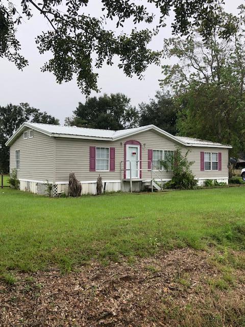 920 Bajat Road, Carencro, LA 70520 (MLS #18010829) :: Keaty Real Estate