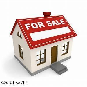1224 S Larriviere Road, Youngsville, LA 70592 (MLS #18010868) :: Keaty Real Estate