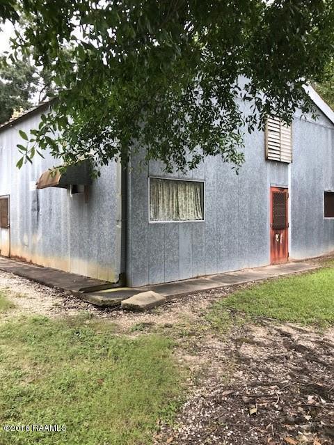 1003 Carmel Drive, Lafayette, LA 70501 (MLS #18011014) :: Cachet Real Estate