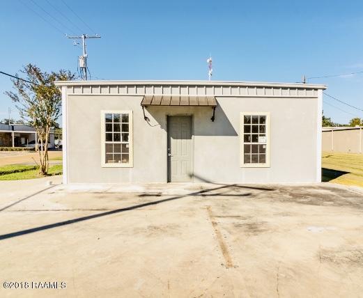 712 Eraste Landry Road, Lafayette, LA 70506 (MLS #18011219) :: Red Door Team | Keller Williams Realty Acadiana
