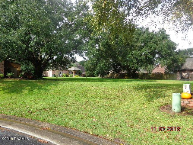 Sugar Bend, New Iberia, LA 70563 (MLS #18011468) :: Keaty Real Estate