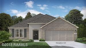 215 Starlight, Lafayette, LA 70501 (MLS #18011539) :: Cachet Real Estate