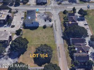 0 Rue Beauregard, Lafayette, LA 70508 (MLS #18011841) :: Red Door Team | Keller Williams Realty Acadiana