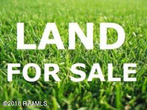Hwy 178, Opelousas, LA 70570 (MLS #18012160) :: Keaty Real Estate