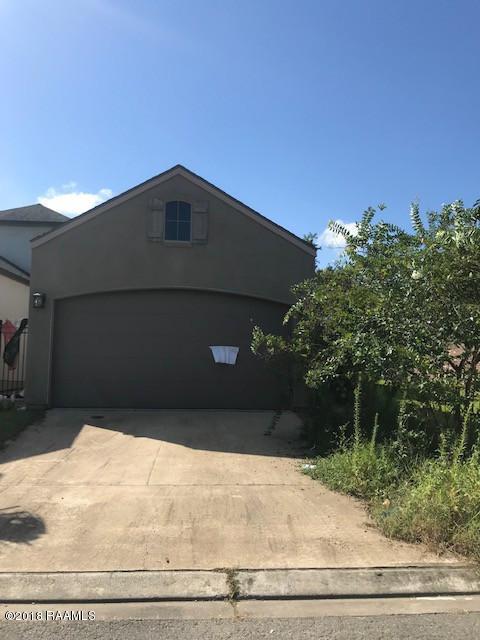 333 Chimney Rock Boulevard, Lafayette, LA 70508 (MLS #18012362) :: Red Door Team | Keller Williams Realty Acadiana