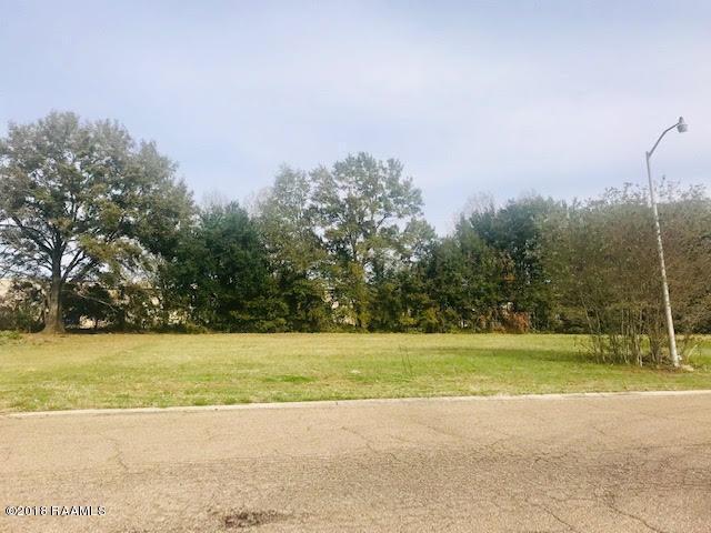 115 Fountainhead Drive, Lafayette, LA 70506 (MLS #18012567) :: Keaty Real Estate