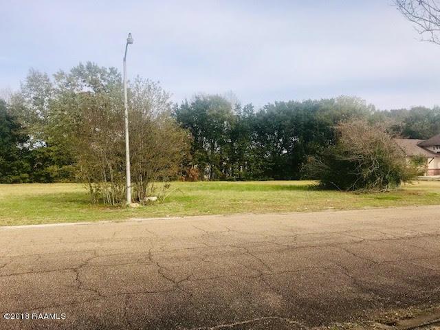 117 Fountainhead Drive, Lafayette, LA 70506 (MLS #18012568) :: Keaty Real Estate