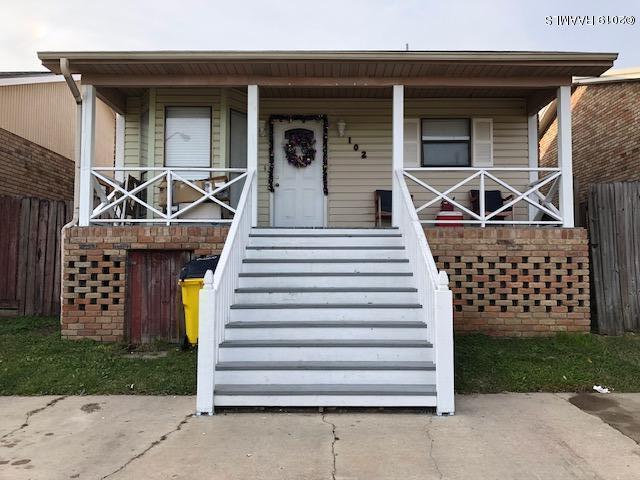 102 Rue Calliope, Carencro, LA 70520 (MLS #19000490) :: Red Door Team   Keller Williams Realty Acadiana