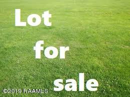 Belmont Drive, Opelousas, LA 70570 (MLS #19000683) :: Keaty Real Estate