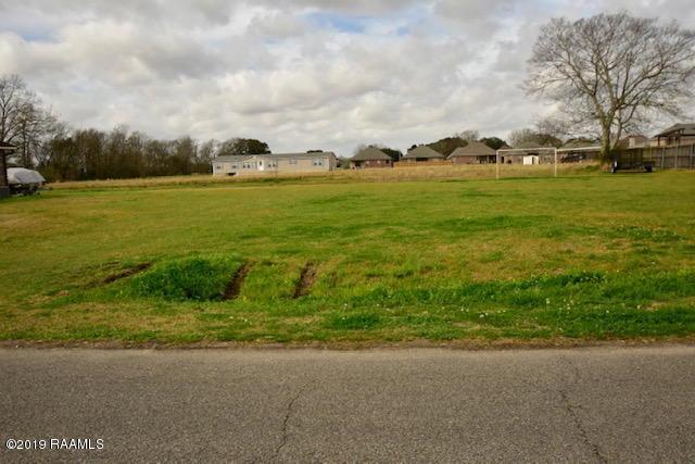 110 Country Garden Lane, Lafayette, LA 70507 (MLS #19002138) :: Keaty Real Estate