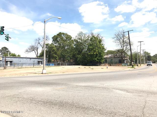 820 Cameron Street, Lafayette, LA 70501 (MLS #19003268) :: Keaty Real Estate