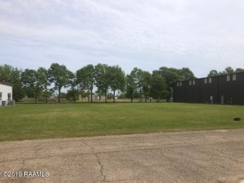 1307 Import Drive, New Iberia, LA 70560 (MLS #19004671) :: Keaty Real Estate