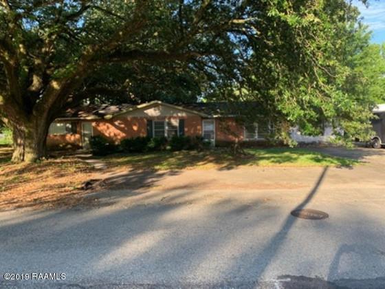 117 Felicie Drive, Lafayette, LA 70506 (MLS #19005337) :: Keaty Real Estate