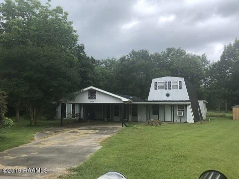 120 Ebens Court, Crowley, LA 70526 (MLS #19005654) :: Keaty Real Estate