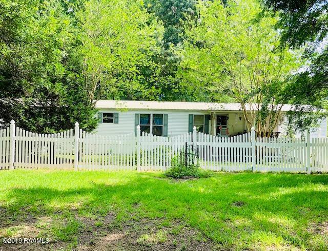 474 Curleys Road, Sunset, LA 70584 (MLS #19005915) :: Keaty Real Estate